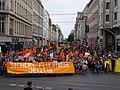 Front of the Seebrücke demonstration Berlin 06-07-2019 43.jpg