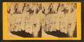 Frost work, from Robert N. Dennis collection of stereoscopic views 5.png