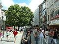 Fußgängerzone - panoramio (3).jpg