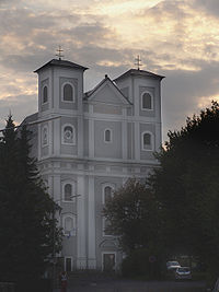 Fuchsmuehl-Kirche.jpg