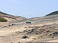 Fuerteventura - panoramio (3).jpg