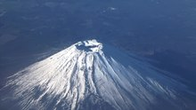 Ladawan:Fujisan-video-views-airplane-bullet-train2014.ogv