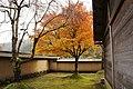 Fukugen-madhinami of Ichijodani Asakura Family Historic Ruins13s5s4592.jpg