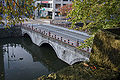 Fukui Castle06nt3200.jpg