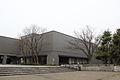 Fukui prefectural museum of cultural history.jpg