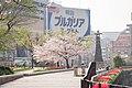 Fukuoka (27032547397).jpg