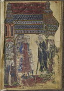 Fulbert de Chartres.jpg