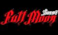 Full Moon - Sunmi logo.png
