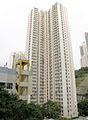 Full View of Tung Lam Court.jpg