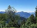 Furx-view to Drei Schwestern-Aelpele-Frastanz-01ESD.jpg