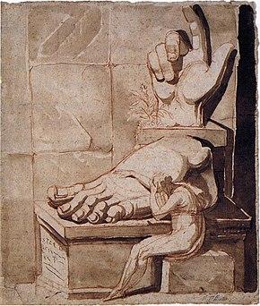 Neoclassicism Wikipedia