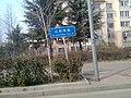Fushan Shangquan, Qingdao, Shandong, China - panoramio (44).jpg