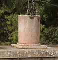 Fut de colonne à Cnossos, Crète.jpg