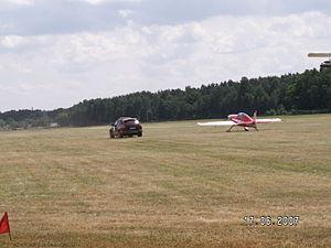 Góraszka Air Picnic 2007 (31).JPG