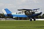G-BWYR (43059542470).jpg