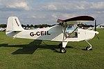G-CEIL (29934351897).jpg
