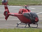 G-SWNG Eurocopter Colibri EC120 Helicopter (26618461454).jpg
