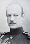 G.R.J. Åkerman.   Minder.   JPG
