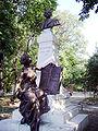 G. C. Cantacuzino statuie bgiu.jpg