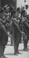 GAL-Arab Lictor Youth in uniforms.PNG