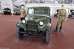 GAZ-67B - ParkPatriot2015part13-435.jpg