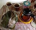 GC Patoleo Tea.jpg