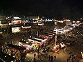 GDSF (2007) Shomans Engines at night.JPG