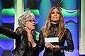 GLAAD 2014 - Jennifer Lopez - Casper-44 (14360264191).jpg