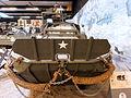 GMC DUKW-353 6x6 G-501 USA 7015772-S 7A-8540E pic3.JPG