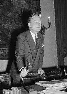 John Hamilton (Kansas politician)