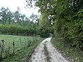 GR 654 Maurens 24 les Bialles (1).jpg