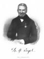 G Liegel portrait 1859.png