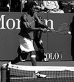 Gaël Monfils at the 2009 US Open 06.jpg