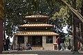 Gadhimai Temple IMG 5582.jpg