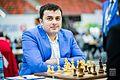 Gadir Guseinov (29386865700).jpg