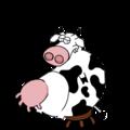 Gala des Vaches.png
