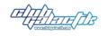Galactik Football logo.png