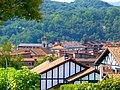 Galdácano - vistas desde el barrio de Elexalde 4.jpg