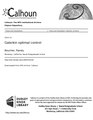Galerkin optimal control (IA galerkinoptimalc1094544526).pdf