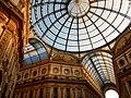 Galleria - Milano.jpg