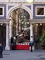 Galleria Mazzini Genova 01.jpg
