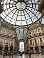 Galleria Vittorio Emmanuele 2.jpg