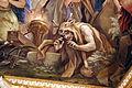 Galleria di luca giordano, 1682-85, fortezza 05.JPG