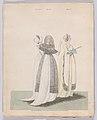 Gallery of Fashion, vol. VIII (April 1, 1801 - March 1 1802) Met DP889183.jpg