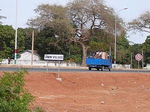 Lamin: Image:Gambia Lamin 0001