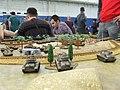 Games Day 2015, Budapest, 20.jpg