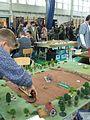 Games Day 2015, Budapest, 86.jpg