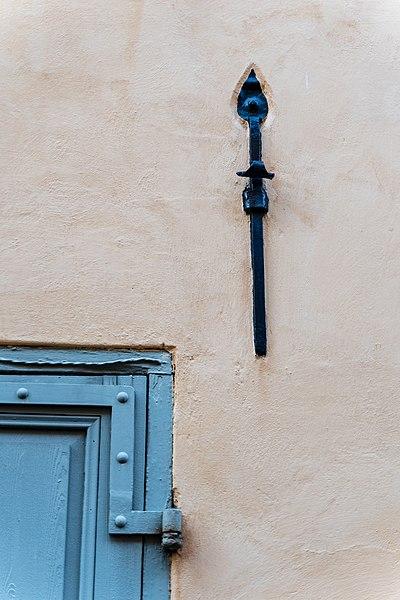 File:Gamla stan Stockholm DSC01550-27.jpg