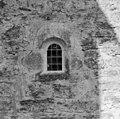 Gammelgarns kyrka - KMB - 16000200018563.jpg