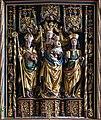 Gampern Kirche Flügelaltar Schrein 01.jpg